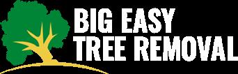 BigEasy Tree Removal